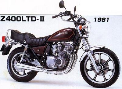 Z400LTD2