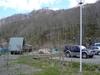 camp_sizunai