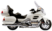 goldwing_color_09b