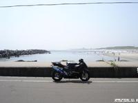 sendaikou_hama2