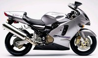 zx12rSilver2000