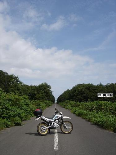北海道2009夏