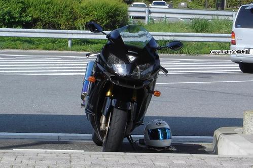 三陸自動車道? 矢本PA